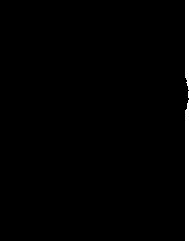 zabek