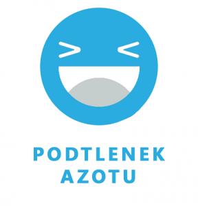 stomatolog bemowo - leczenie podtlenkiem azotu