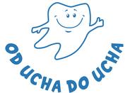 Dentysta dla dzieci, sedacja wziewna, gabinet stomatologiczny Bemowo | Oducha-doucha.pl
